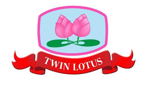 Twin Lotus
