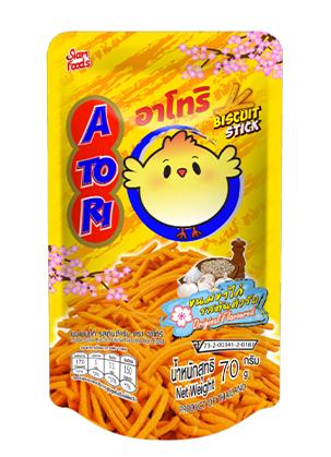 Atori Original