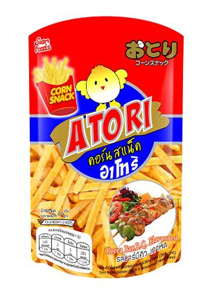 Atori Corn Snack