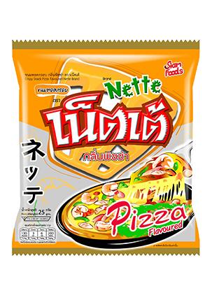 Nette Crispy Snack